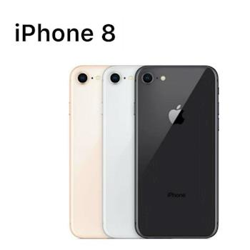 APPLE iPhone 8  64GB 智慧型手機|iPhone 8/8 Plus