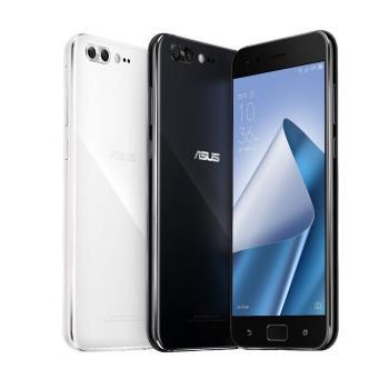 ASUS ZenFone 4 Pro ZS551KL 6G/64G 旗艦雙鏡頭廣角智慧型手機|ZenFone 4 系列