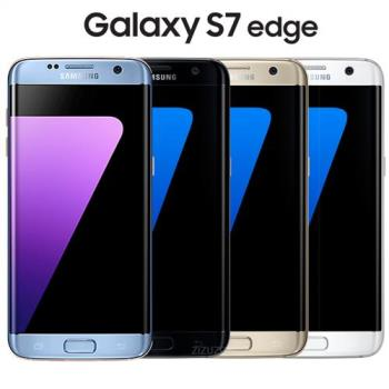 福利品 Samsung GALAXY S7 edge 32GB 智慧型手機|Galaxy S 系列