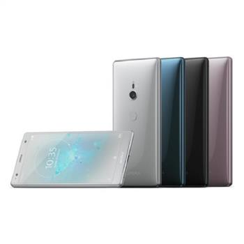 SONY Xperia XZ2 6G/64G 八核雙卡智慧手機|Xperia XZ 系列