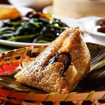 預購- 青葉台菜 憶起呷嬤粽(180g *5顆/盒) (5/30-6/6出貨)|北部粽
