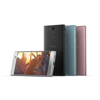 福利品 SONY Xperia XA2 (3G/32G) 智慧型手機 Xperia XA 系列