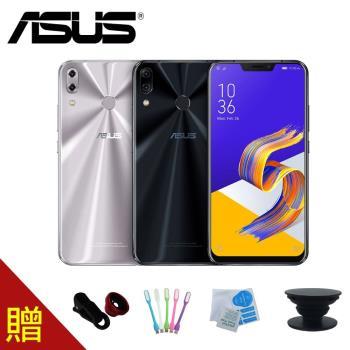 ASUS 華碩 ZenFone 5Z ZS620KL 智慧型手機 (6G/64G)|ZenFone 5 系列