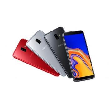 Samsung Galaxy J6+|Galaxy J 系列
