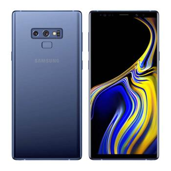 Samsung Galaxy Note 9 (8G/512G)雙卡防水機|Galaxy Note 系列