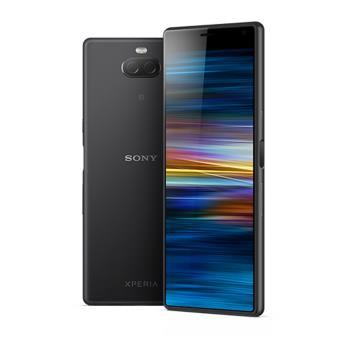 SONY Xperia 10(4G/64G)6吋智慧型手機|其他系列