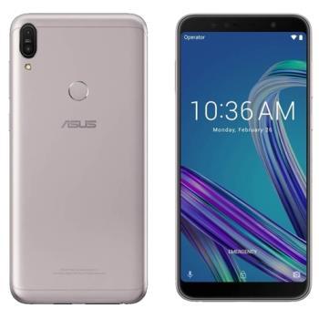 ASUS ZenFone Max Pro ZB602KL(4G/128G)智慧手機|ZenFone Max 系列