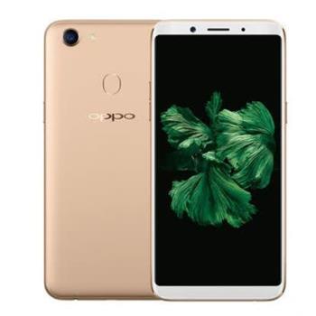OPPO A75S(CPH1723) 4G/64G 6吋 八核心雙卡雙待AI智慧美顏全螢幕智慧型手機|OPPO A 系列