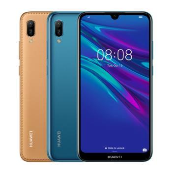 HUAWEI 華為 Y6 Pro 2019 (3GB/32GB) 6.09吋四核心機|Y 系列