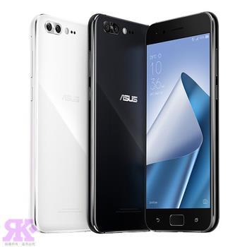 ASUS Zenfone 4 Pro ZS551KL (6G/64G) 5.5吋雙鏡頭智慧機|ZenFone 4 系列