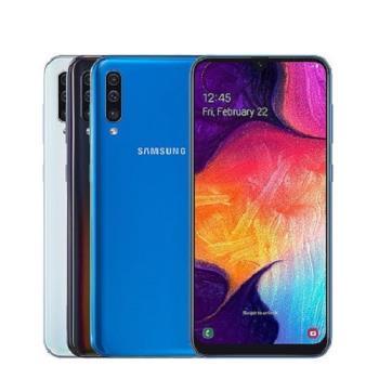 SAMSUNG Galaxy A50 (A505G) 6GB/128GB 後置三鏡頭手機|Galaxy A 50 | 70