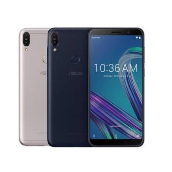 ASUS ZenFone Max PRO (ZB602KL) 3G/32G 八核雙卡智慧手機|ZenFone Max 系列