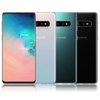 Samsung Galaxy S10 (8G/128G)|Galaxy S 系列