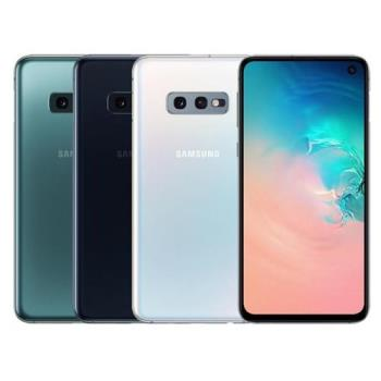 Samsung Galaxy S10e (6G/128G)|Galaxy S 系列