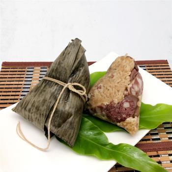 現購【廣達香】好味雙腸粽40顆組(200g/顆)|創意粽