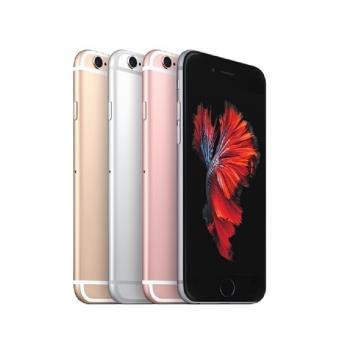 Apple iPhone 6s Plus (32GB) 5.5吋智慧機-單|Apple暢銷專區