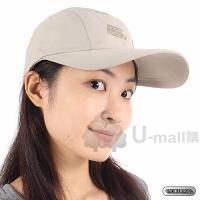 (STAH005-KHA)PORELLE防水透氣棒球帽(卡其)