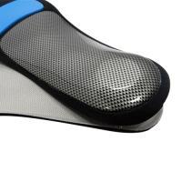 【POLIYOU】頂級足弓型鞋墊(一雙)