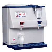 東龍蒸汽式溫熱開飲機/飲水機   TE-185S