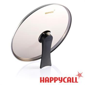 【HAPPYCALL】可立式氣壓閥玻璃蓋(28cm)