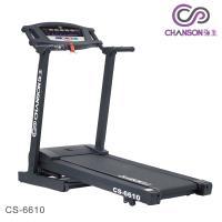 CHANSON強生 超值電動跑步機CS-6610