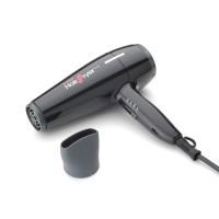 【達新】專業吹風機 TS-2600