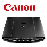 Canon CanoScan LiDE220 超薄平台式掃描器