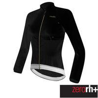ZeroRH+ 義大利專業防水風衣(女) ●黑色、白色、白/黑色● SSCD399