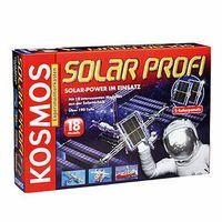 【智高 GIGO】太陽能專業組 #3682