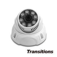 全視線 MB-AHD83D 室內日夜兩用夜視型 AHD 1080P 8顆紅外線LED攝影機