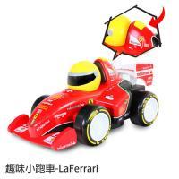 【FERRARI 法拉利系列小跑車】法拉利賽車-F2014 MC81503