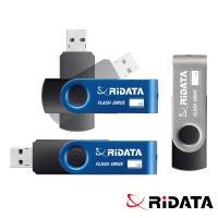 RIDATA錸德 OJ15 曲棍碟 8GB