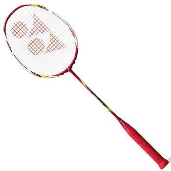 【YONEX】羽球拍 ARCSABER 11 3U(ARC11)