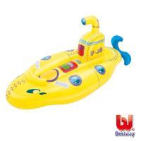哈街 Bestway 兒童充氣潛水艇造型坐騎