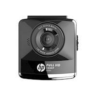 HP惠普 F330S 140度大廣角 1080p高畫質行車記錄器