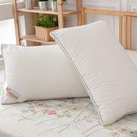 Ally 西崎 超輕盈細膩纖維枕 一入組