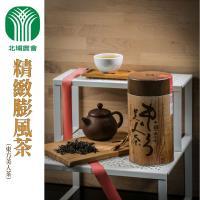 【北埔農會】精緻膨風茶(東方美人茶)(150g / 罐) x2罐組