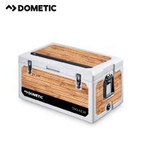 DOMETIC 可攜式COOL-ICE 冰桶 WCI-42
