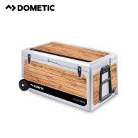 DOMETIC 可攜式COOL-ICE 冰桶 WCI-85W