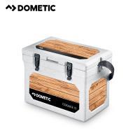 DOMETIC 可攜式COOL-ICE 冰桶 WCI-13