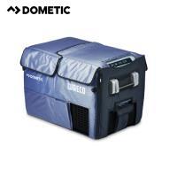 DOMETIC CFX 專屬保護套 CFX-IC50