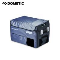 DOMETIC CFX 專屬保護套 CFX-IC35