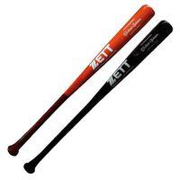 ZETT 棒球練習用竹製木棒 BWTT-3715