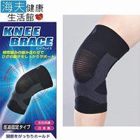 欣陞肢體裝具(未滅菌)【海夫x金勉】日本 Shinsei 壓力固定 護膝