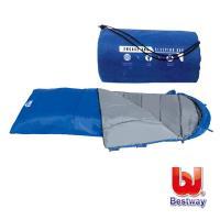 Bestway 露營睡袋