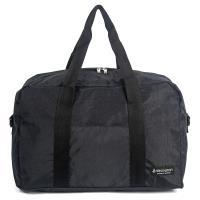 aaronation 愛倫國度 - 商旅系列大容量旅行袋-兩色可選AN-6528