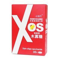 草本之家木寡糖XOS-30粒