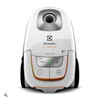 Electrolux 伊萊克斯 Ultrasilencer 吸塵器 ZUS4065PET 超靜音 ★108/03/26前限期贈風動吸頭*1!!