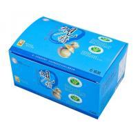 台糖 原味蜆精6入(62ml/入)