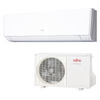 Fujitsu富士通冷氣 13-15坪 2級變頻冷暖一對一分離式冷氣M系列 ASCG090KMTA/AOCG090KMTA
